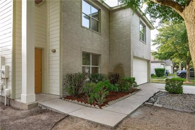 7620 Marl Ct, Austin, TX 78747 - MLS##: 6649440