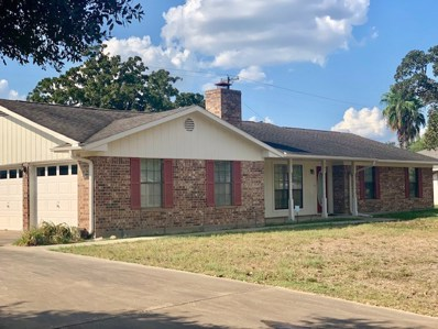 763 N Joekel Ave, Giddings, TX 78942 - MLS##: 6650141