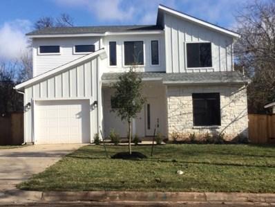 1908 Alegria Rd, Austin, TX 78757 - MLS##: 6651590