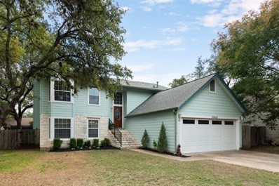 11503 Sweetwater Trl, Austin, TX 78750 - MLS##: 6652526