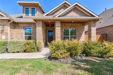 216 Lake Theo Lane, Georgetown, TX 78628 - #: 6653677