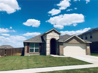 2505 John Helen, Killeen, TX 76549 - MLS##: 6657150