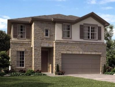 186 Mount Locke Rd, Dripping Springs, TX 78620 - MLS##: 6661676