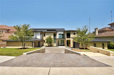 2551 Waymaker Way, Austin, TX 78746 - #: 6674591