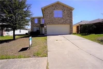 13505 Marie Ln, Manor, TX 78653 - MLS##: 6676717