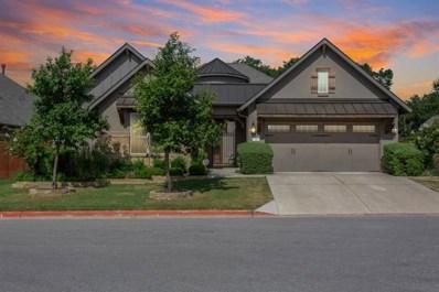 103 CR 180 UNIT 7, Cedar Park, TX 78641 - #: 6688102