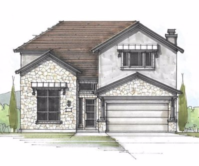1015 Reprise Rd, Round Rock, TX 78681 - #: 6692863