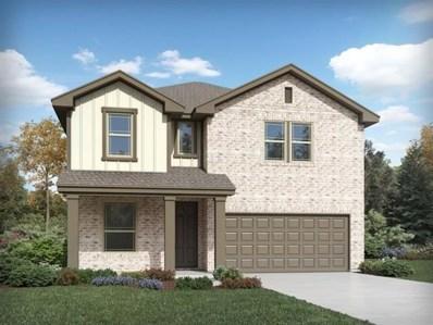12305 Amber Lynn Path, Manor, TX 78653 - MLS##: 6692896