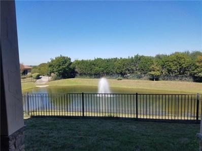 27 Borello Drive, Austin, TX 78738 - #: 6693713