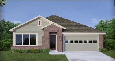 774 Bridgestone Way, Buda, TX 78610 - MLS##: 6699054