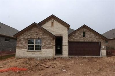 133 Belford Street, Georgetown, TX 78628 - #: 6707515