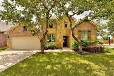 1507 Rimstone Dr, Cedar Park, TX 78613 - #: 6722684