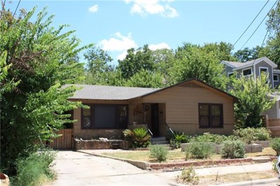 2609 Euclid Avenue, Austin, TX 78704 - #: 6725307