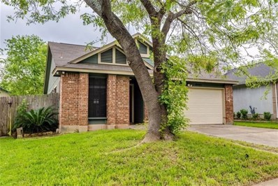 13005 Widge Dr, Austin, TX 78727 - MLS##: 6725668