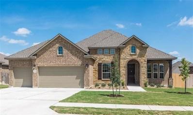 704 Speckled Alder Drive, Pflugerville, TX 78660 - #: 6738211