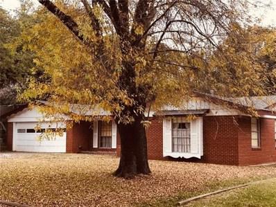 3104 Stardust Drive, Austin, TX 78757 - #: 6747359