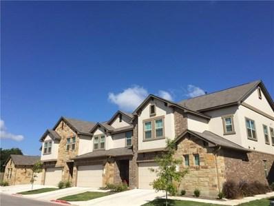 12915 Leatherback Ln, Austin, TX 78729 - #: 6752766