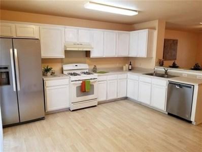 2065 Buckley Lane, Round Rock, TX 78664 - #: 6753864