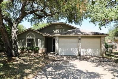 3904 Stonecroft Drive, Austin, TX 78749 - #: 6759050