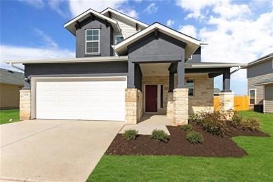 108 Saranac Drive, Elgin, TX 78621 - MLS##: 6760459