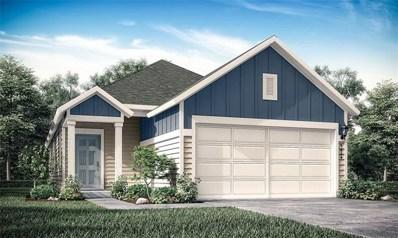 1709 Adobe Walls Way, Austin, TX 78725 - MLS##: 6775078