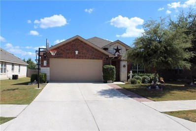 2341 Garlic Creek Dr, Buda, TX 78610 - MLS##: 6776489