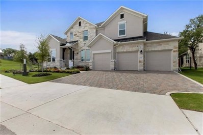 11501 Lake Stone Dr UNIT 82, Bee Cave, TX 78738 - #: 6787378