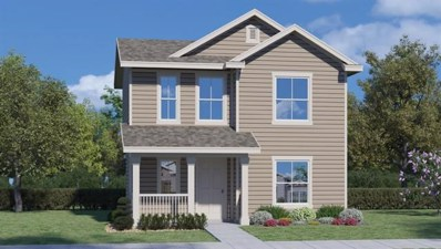 2029 Arborside Dr, Austin, TX 78754 - #: 6787978