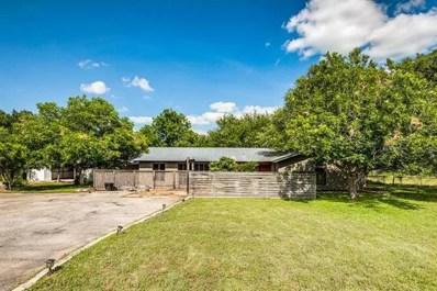 1350 Ervendberg Ave, New Braunfels, TX 78130 - #: 6791239