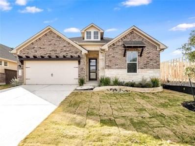 2205 Ringstaff Rd, Leander, TX 78641 - MLS##: 6792068