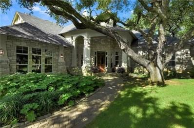 3627 Stoneridge Rd, Austin, TX 78746 - #: 6792922