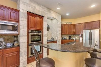 10816 Ariock Lane, Austin, TX 78739 - #: 6793859