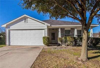 220 Brickyard Ln, Jarrell, TX 76537 - MLS##: 6800757