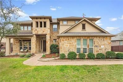 1209 Grassy Field Rd, Austin, TX 78737 - MLS##: 6804051