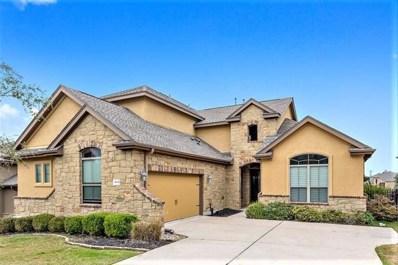 5408 Coral Bean Cv, Spicewood, TX 78669 - MLS##: 6809293
