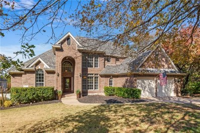 10018 Circleview Dr, Austin, TX 78733 - MLS##: 6813724