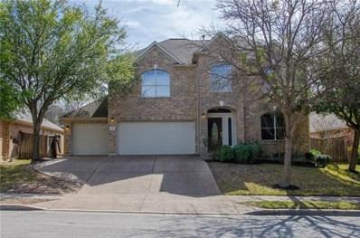 1113 Winding Creek Pl, Round Rock, TX 78665 - #: 6815896