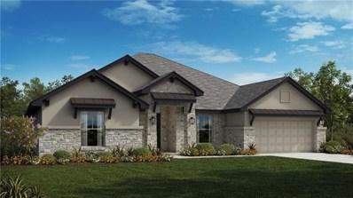 1812 Floresta Drive, Cedar Park, TX 78613 - #: 6816763