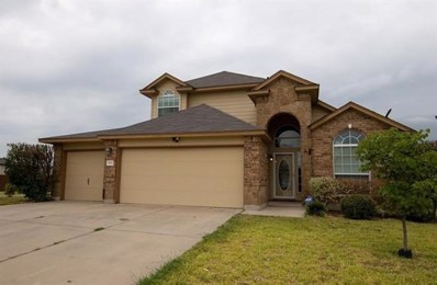 5011 Bridgewood Dr, Killeen, TX 76549 - #: 6827638