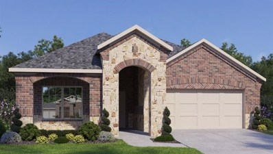 4016 Porter Farm Rd, Georgetown, TX 78628 - MLS##: 6833958