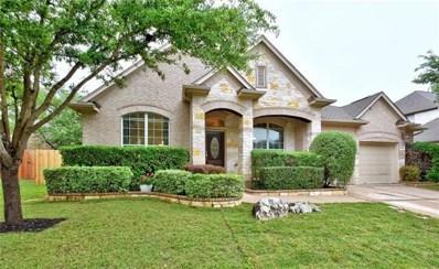 7504 Espina Dr, Austin, TX 78739 - MLS##: 6834916