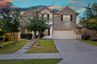 1625 Greenside Dr, Round Rock, TX 78665 - MLS##: 6835543
