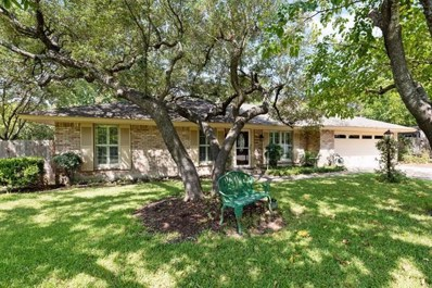 1500 Robb Lane, Round Rock, TX 78664 - #: 6835762