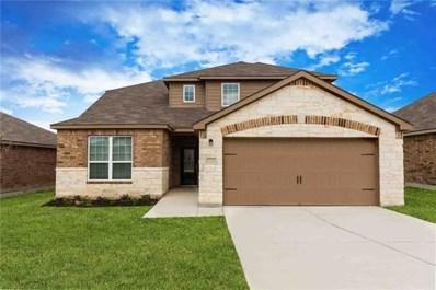 1603 Twin Estate Drive, Kyle, TX 78640 - #: 6841381