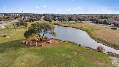 2156 Local Rebel Loop, Leander, TX 78641 - MLS##: 6843637