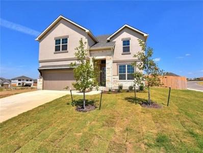 213 Windom Way, Georgetown, TX 78626 - MLS##: 6849289