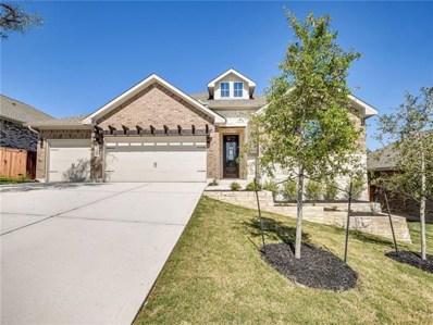 595 Mendocino Ln, Austin, TX 78737 - MLS##: 6849688