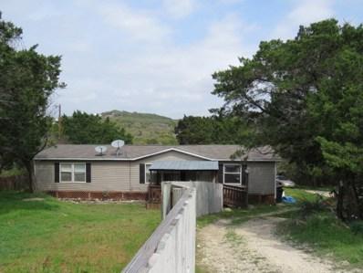 21102 Creekside Dr, Leander, TX 78641 - MLS##: 6850921
