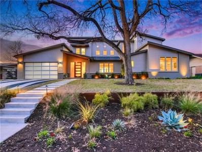 2902 Cedarview Dr, Austin, TX 78704 - MLS##: 6858611