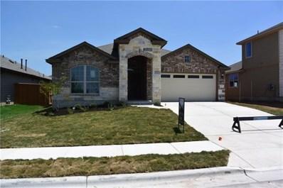 232 Horsemint Way, San Marcos, TX 78666 - #: 6864047